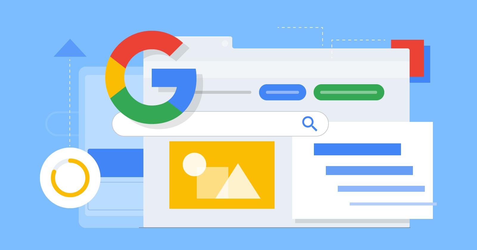 google-ranking-factors-blog-banner-images-digital-ways
